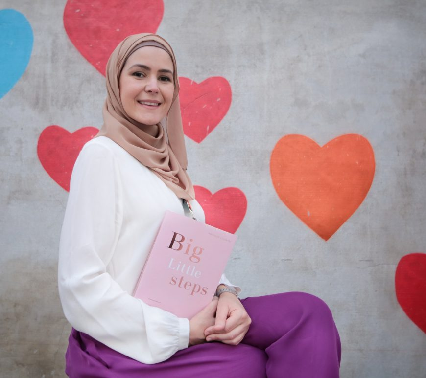 Woman's guide to Islam
