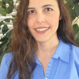 Dr Robin Tauzin