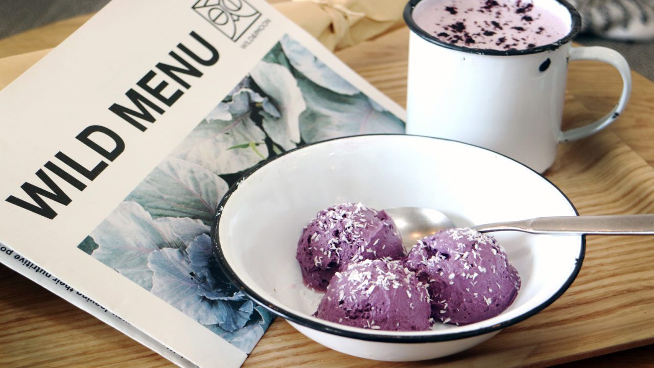 https://livehealthy.ae/wp-content/uploads/2018/06/Acai-Blueberry-Ice-Cream-1280x720.jpg