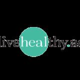 livehealthy.ae