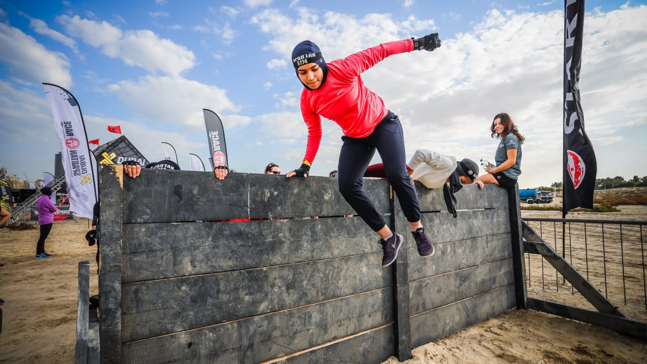 https://www.livehealthymag.com/wp-content/uploads/2018/09/2-Close-to-2000-women-expected-for-the-regions-second-women-only-Spartan-Race-1280x720.jpg