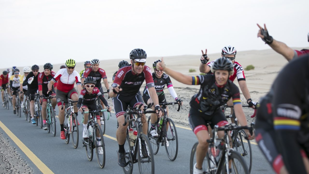 https://livehealthy.ae/wp-content/uploads/2018/09/Group-of-cyclists3-1280x720.jpg