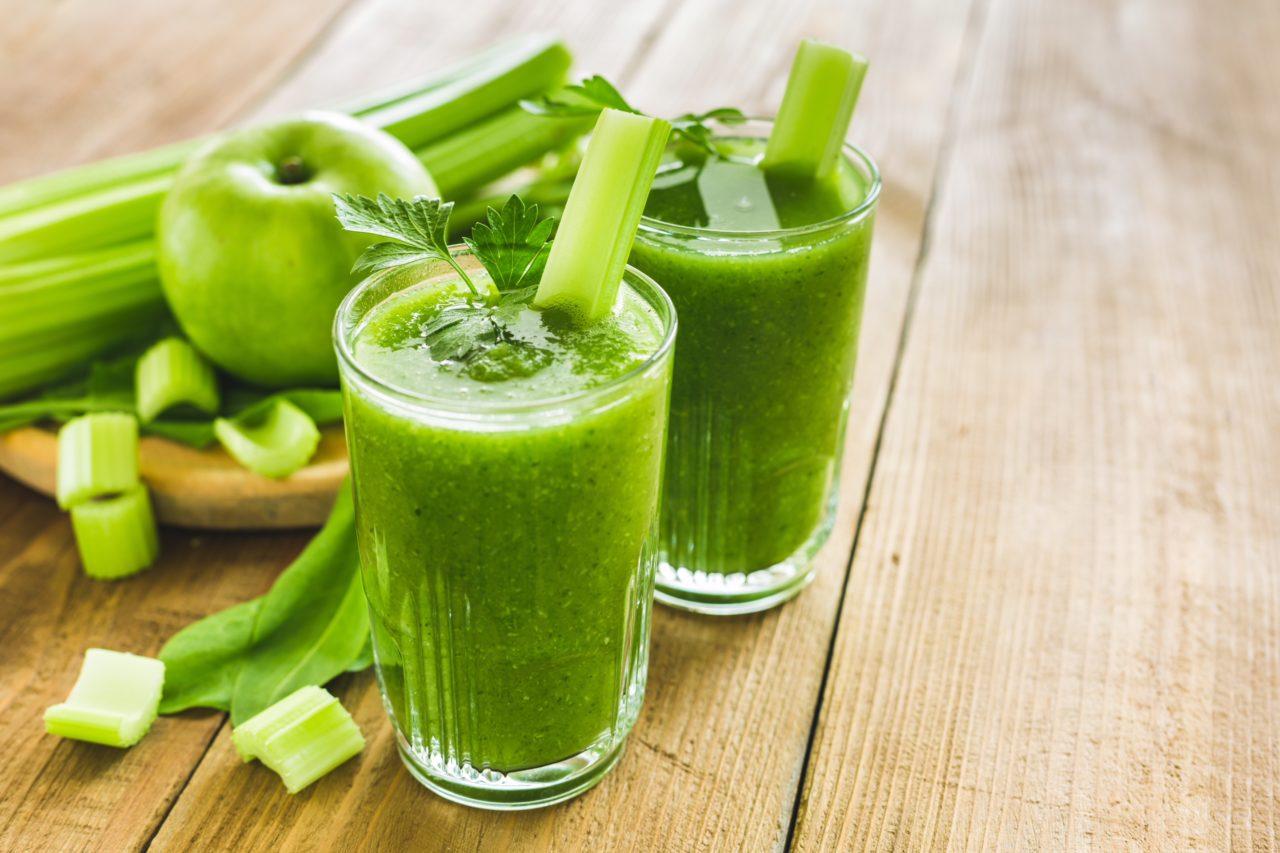 celery juice dubai Medical Medium