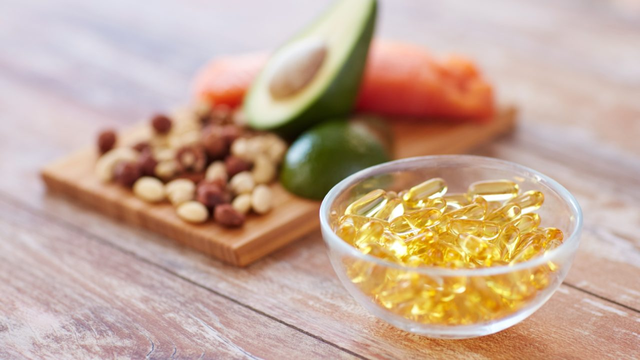 https://livehealthy.ae/wp-content/uploads/2018/09/omega3-1280x720.jpg