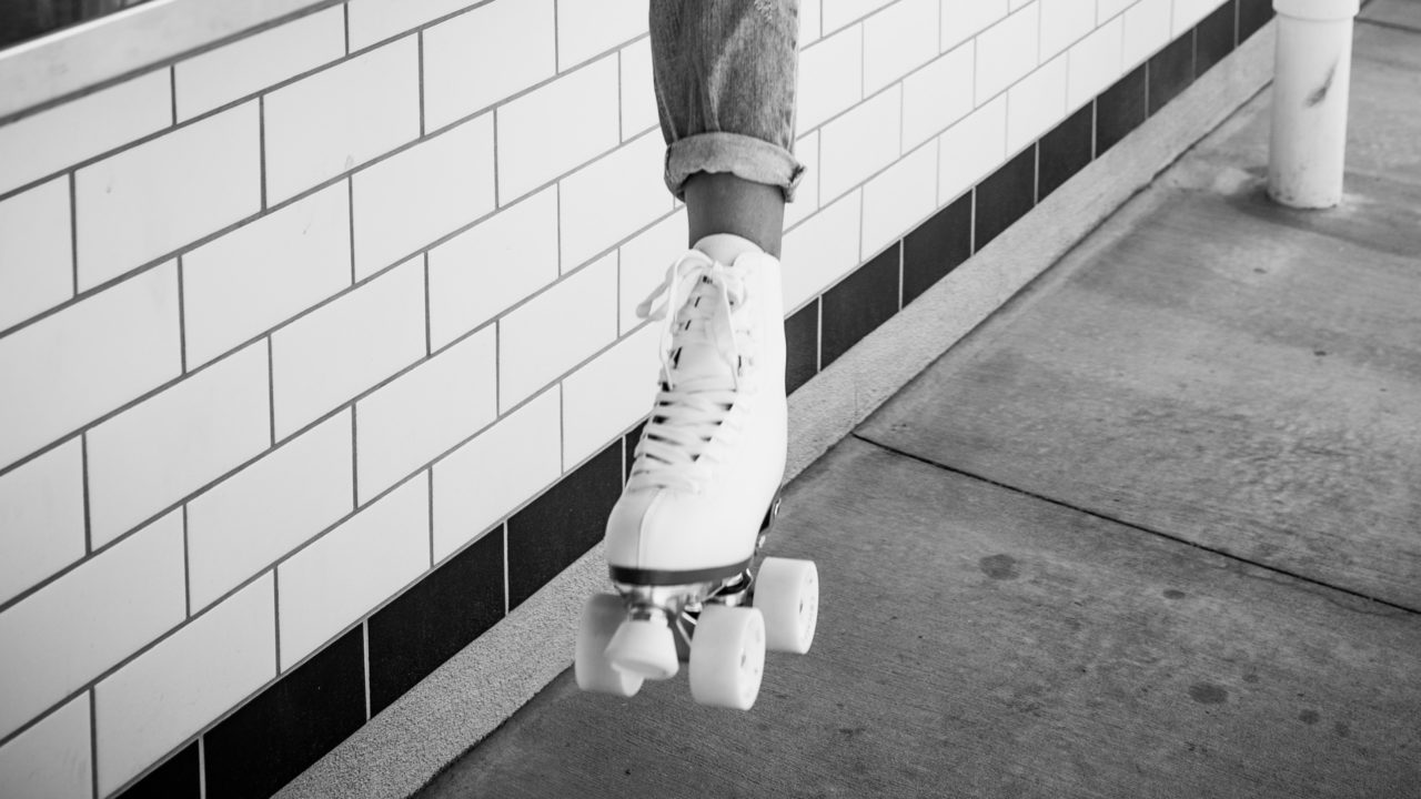 https://livehealthy.ae/wp-content/uploads/2018/09/roller-skate-Abu-Dhabi-1280x720.jpg