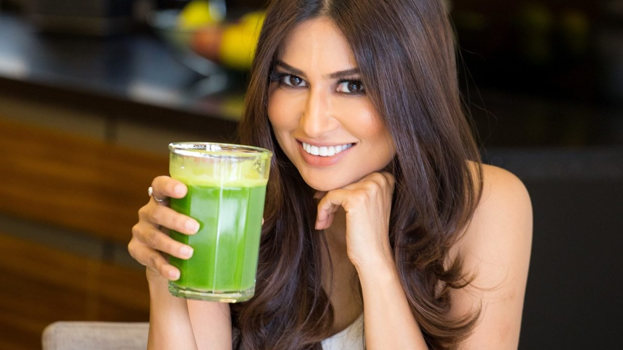https://livehealthy.ae/wp-content/uploads/2018/10/Uma-Ghosh-1-e1539933290121-1280x720.jpg