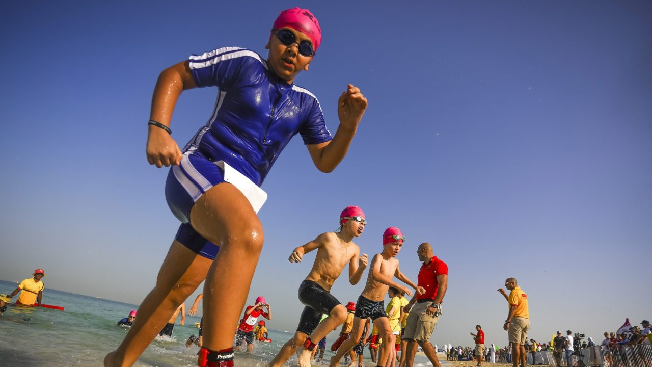 https://livehealthy.ae/wp-content/uploads/2018/10/X3-Junior-Triathlon-returns-during-DFC-7-LR-e1540147155781-1280x720.jpg