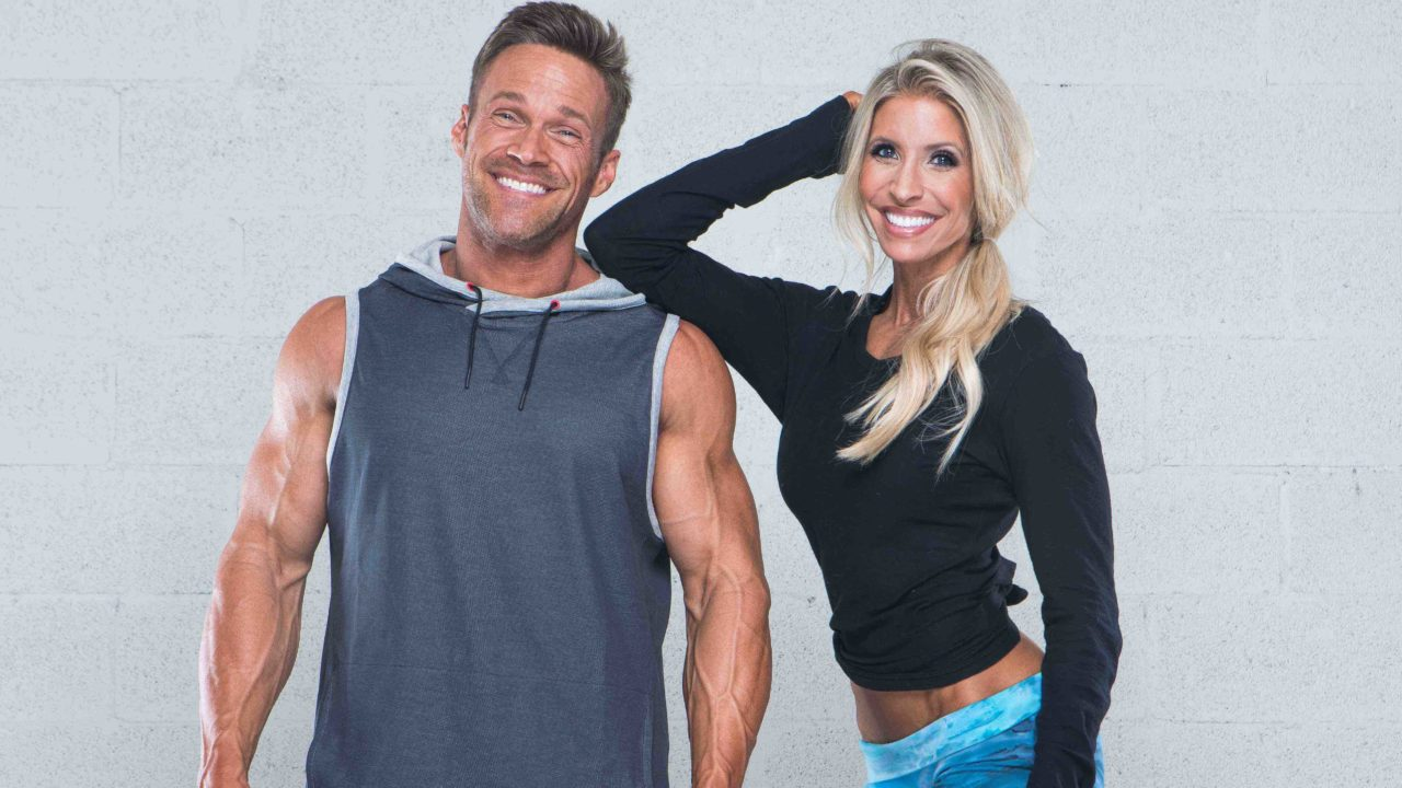https://livehealthy.ae/wp-content/uploads/2018/11/Chris-and-Heidi-Powell-Transformation-1-1280x720.jpg