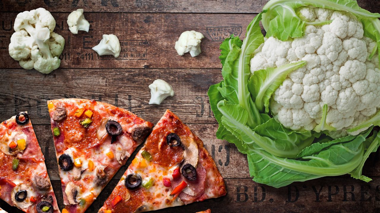 https://livehealthy.ae/wp-content/uploads/2018/11/Freedom-cauliflower-crust-pizza-1280x720.jpg
