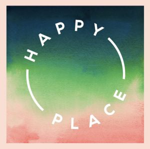Happy Place podcast