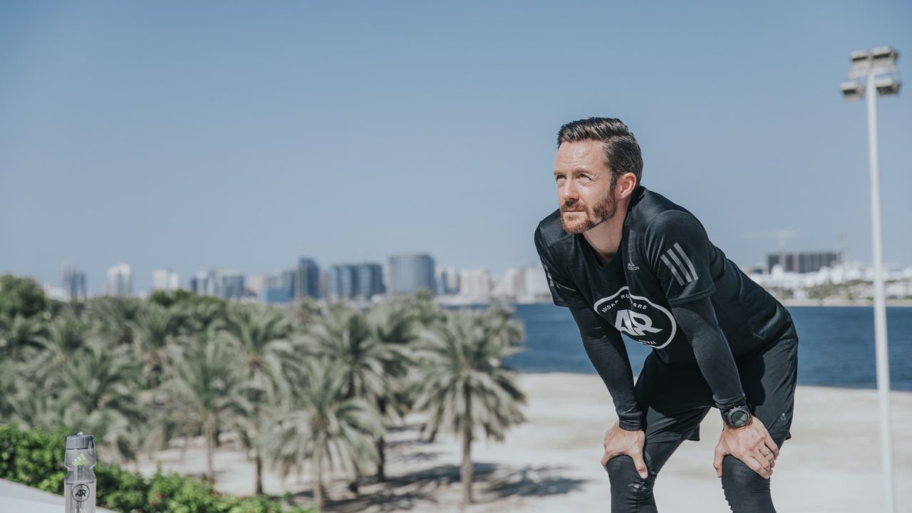 https://livehealthy.ae/wp-content/uploads/2019/01/Lee-Ryan-Dubai-marathon-1280x720.jpg