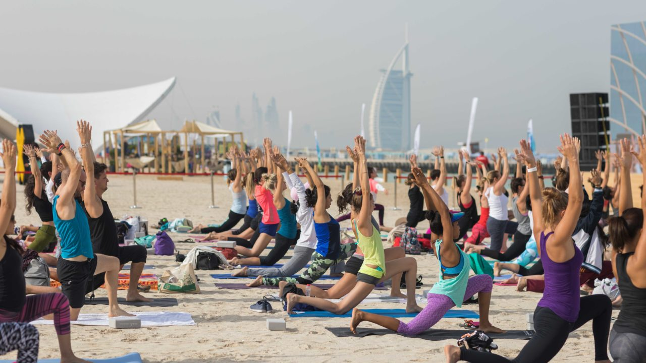 https://www.livehealthymag.com/wp-content/uploads/2019/01/Yoga-session-at-XYoga-Dubai-2018-1280x720.jpg