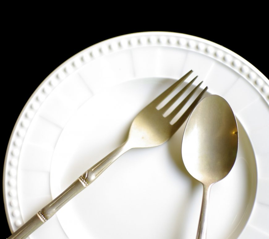 eating disorders UAE