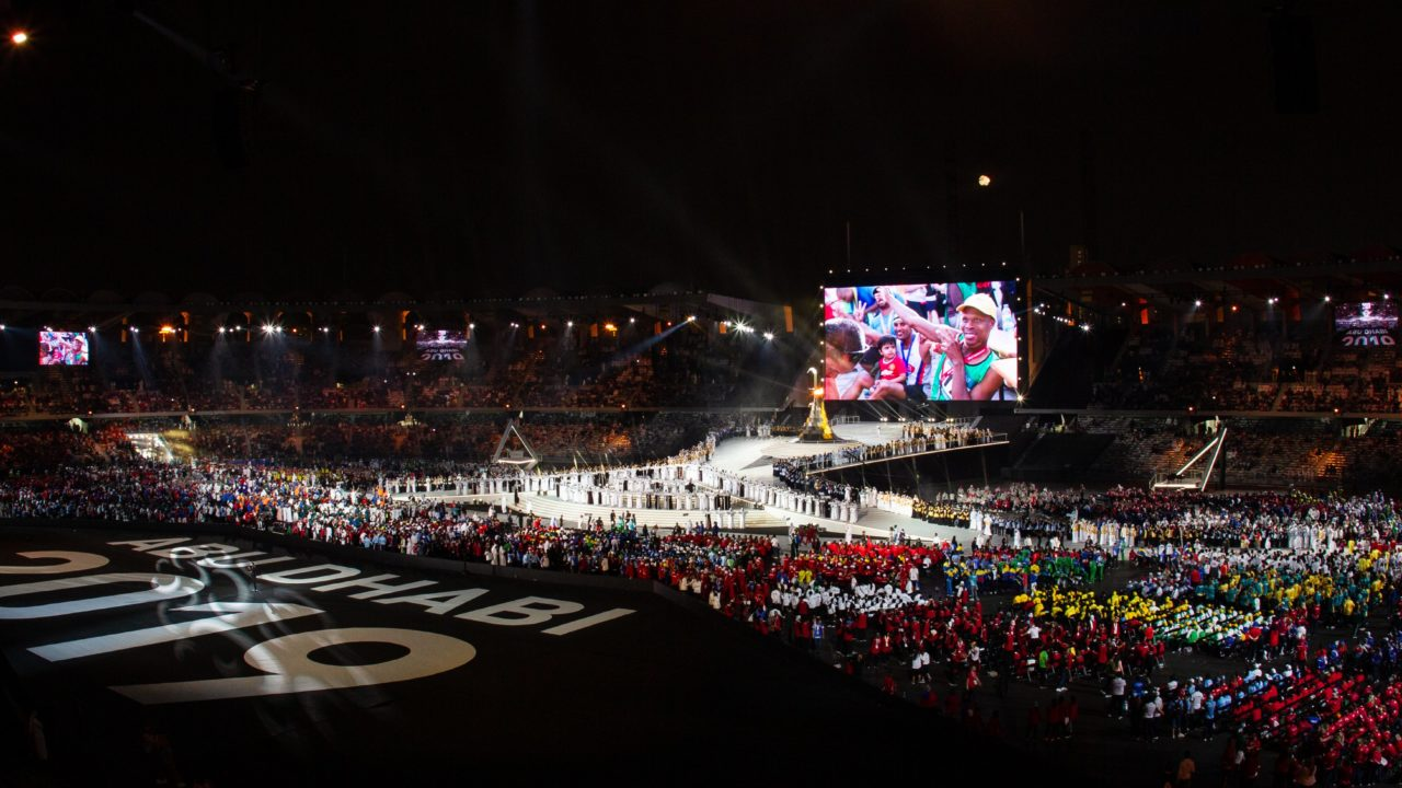 https://www.livehealthymag.com/wp-content/uploads/2019/03/Special-Olympics-closing-ceremony-1280x720.jpg