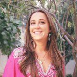 Alia Irshaid
