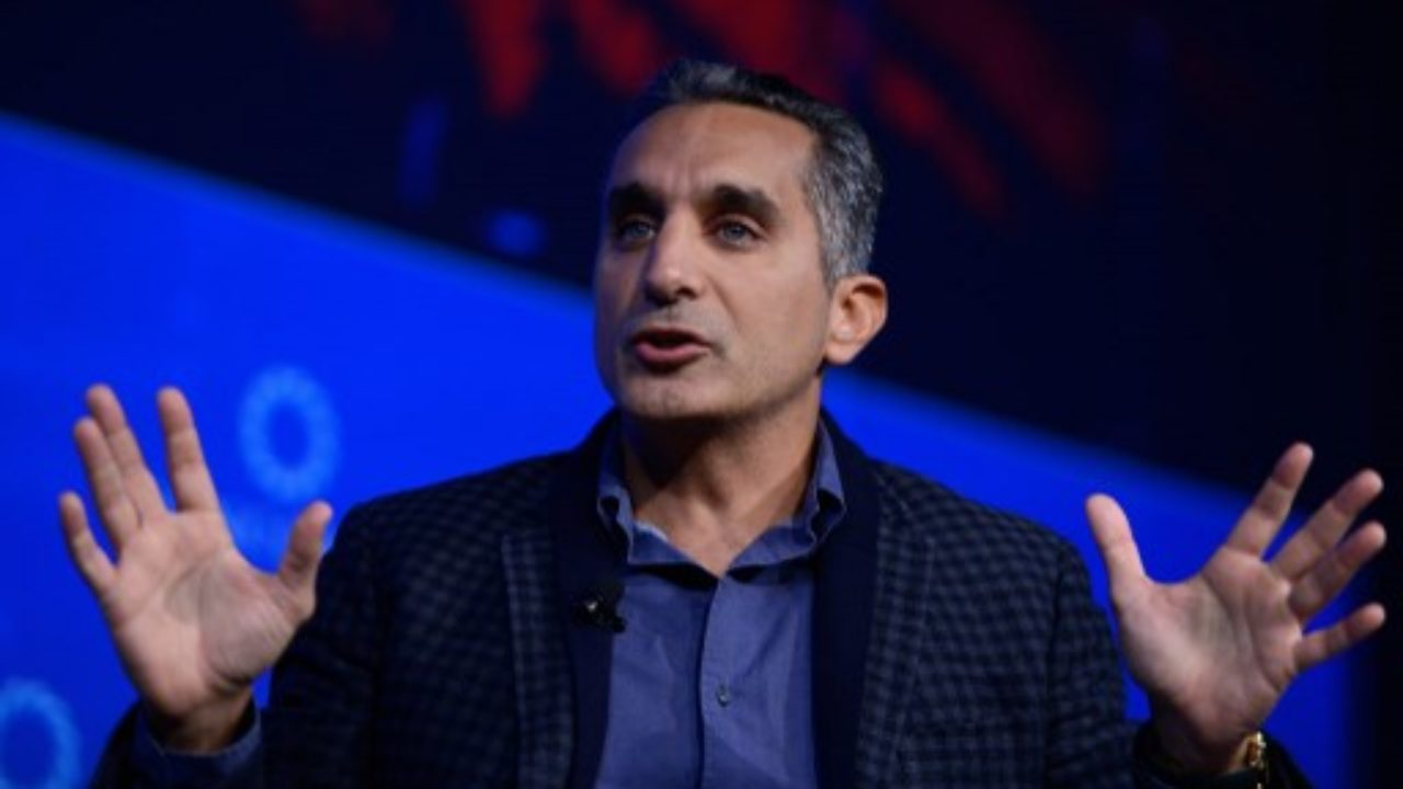 https://livehealthy.ae/wp-content/uploads/2019/05/Bassem-Youssef-1280x720.jpg