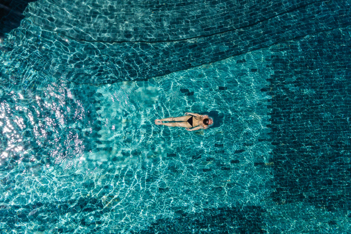 5 wellness getaways within a five-hour flight of the UAE