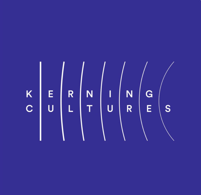 Kerning Cultures podcast