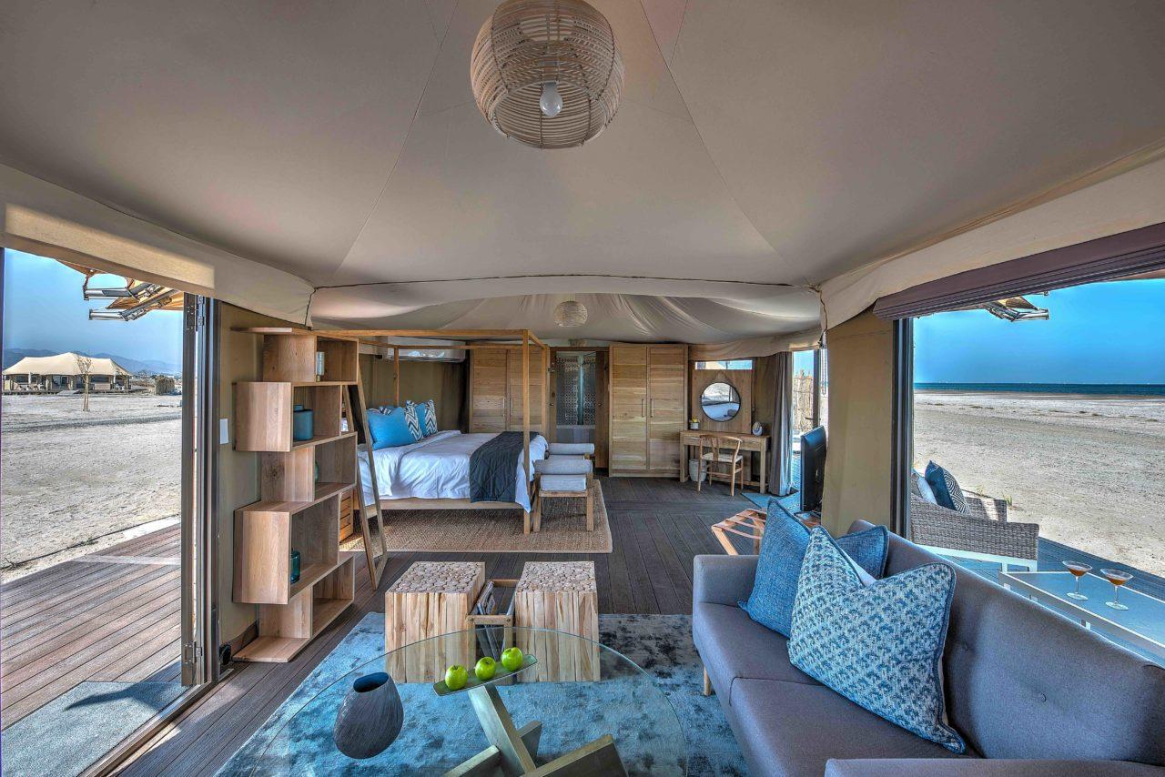 Kingfisher Lodge 2