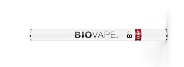 BioVape