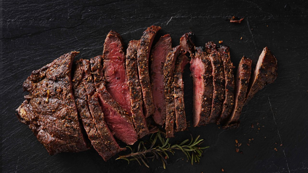 https://livehealthy.ae/wp-content/uploads/2019/06/flat-iron-steak-1280x720.jpg