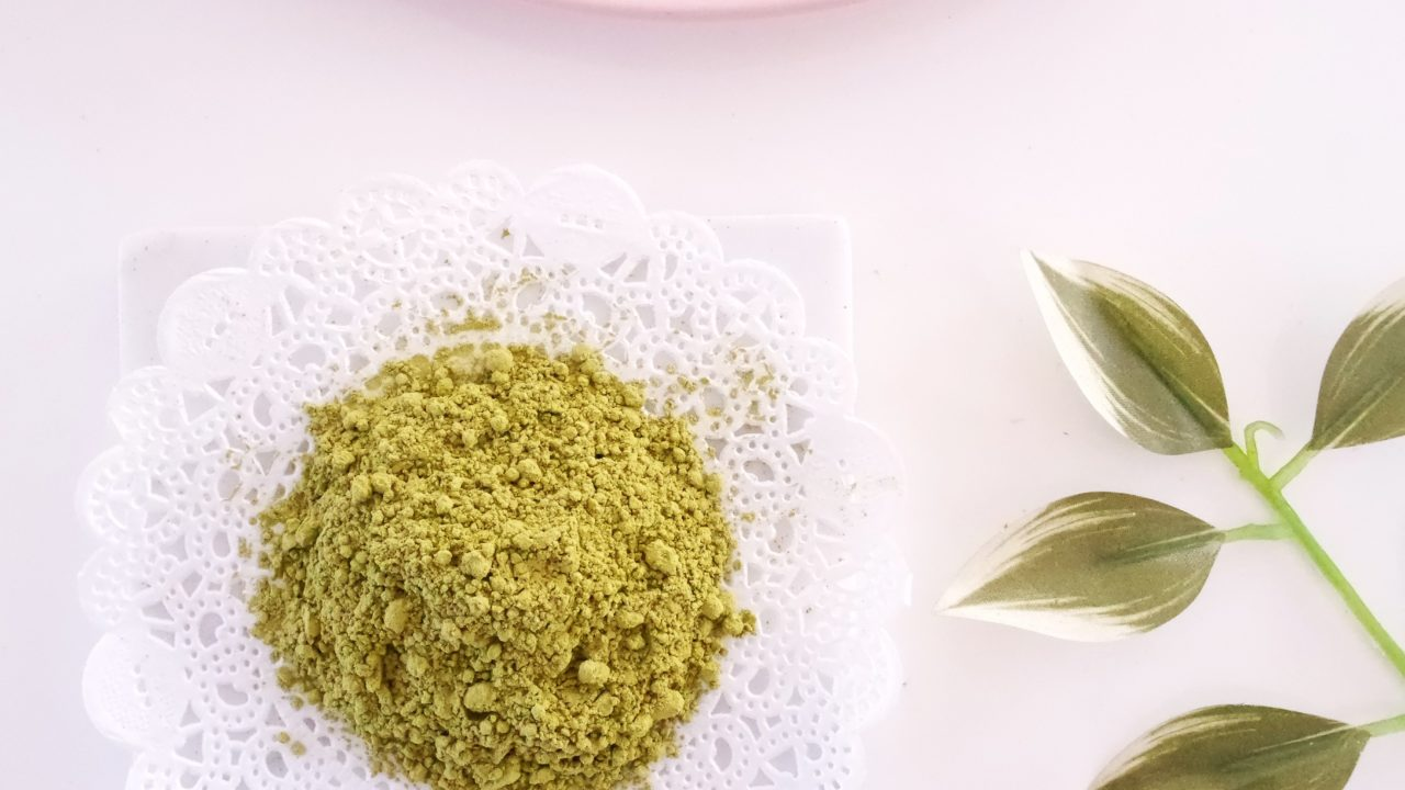 https://www.livehealthymag.com/wp-content/uploads/2019/07/Chai-Matcha_Tania_s-Teahouse-1280x720.jpg