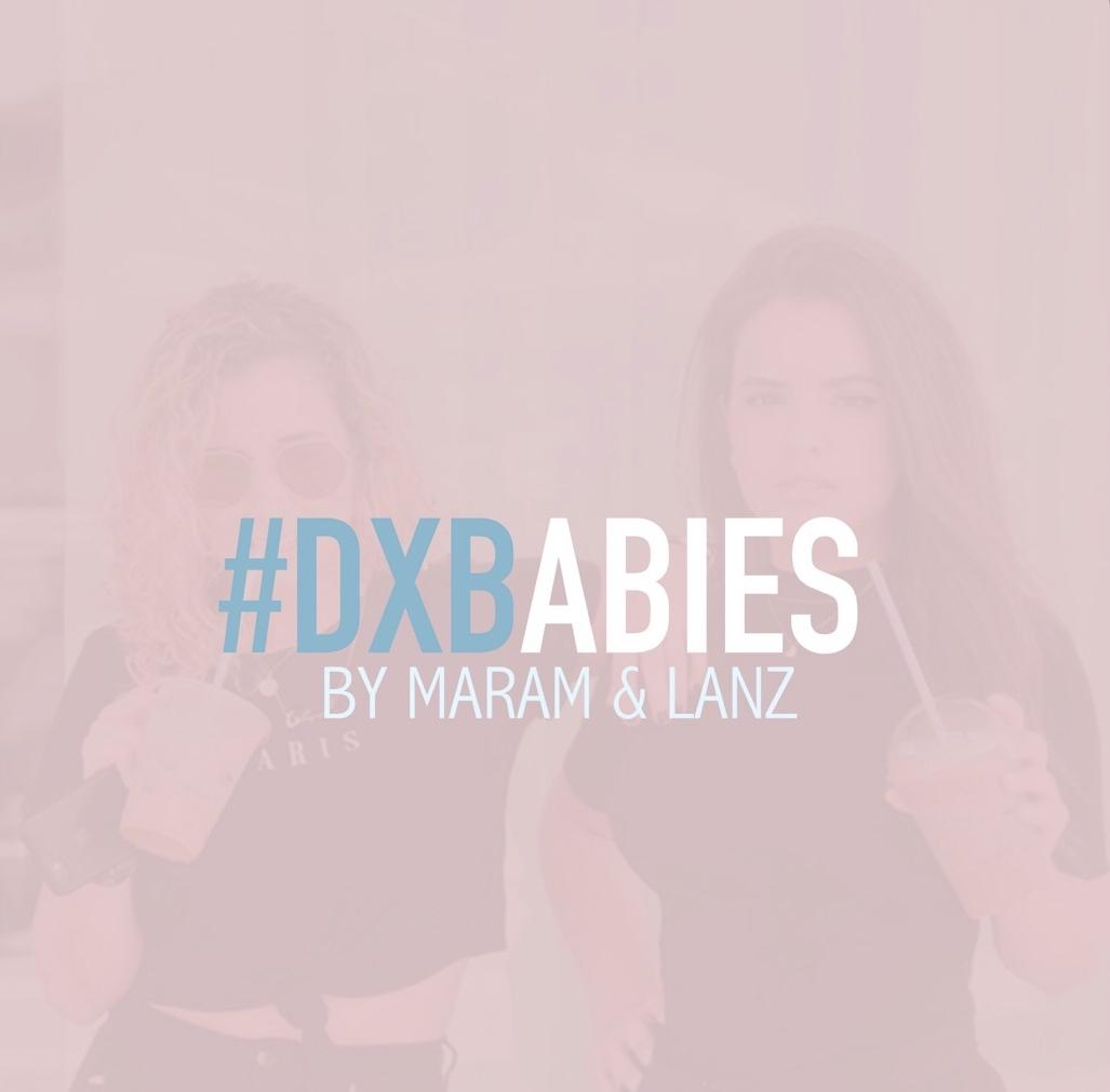 DXBabies