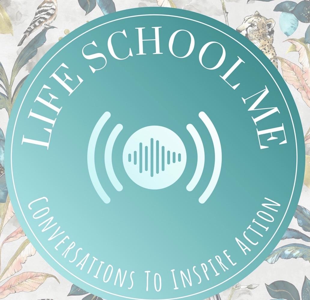 Life School ME