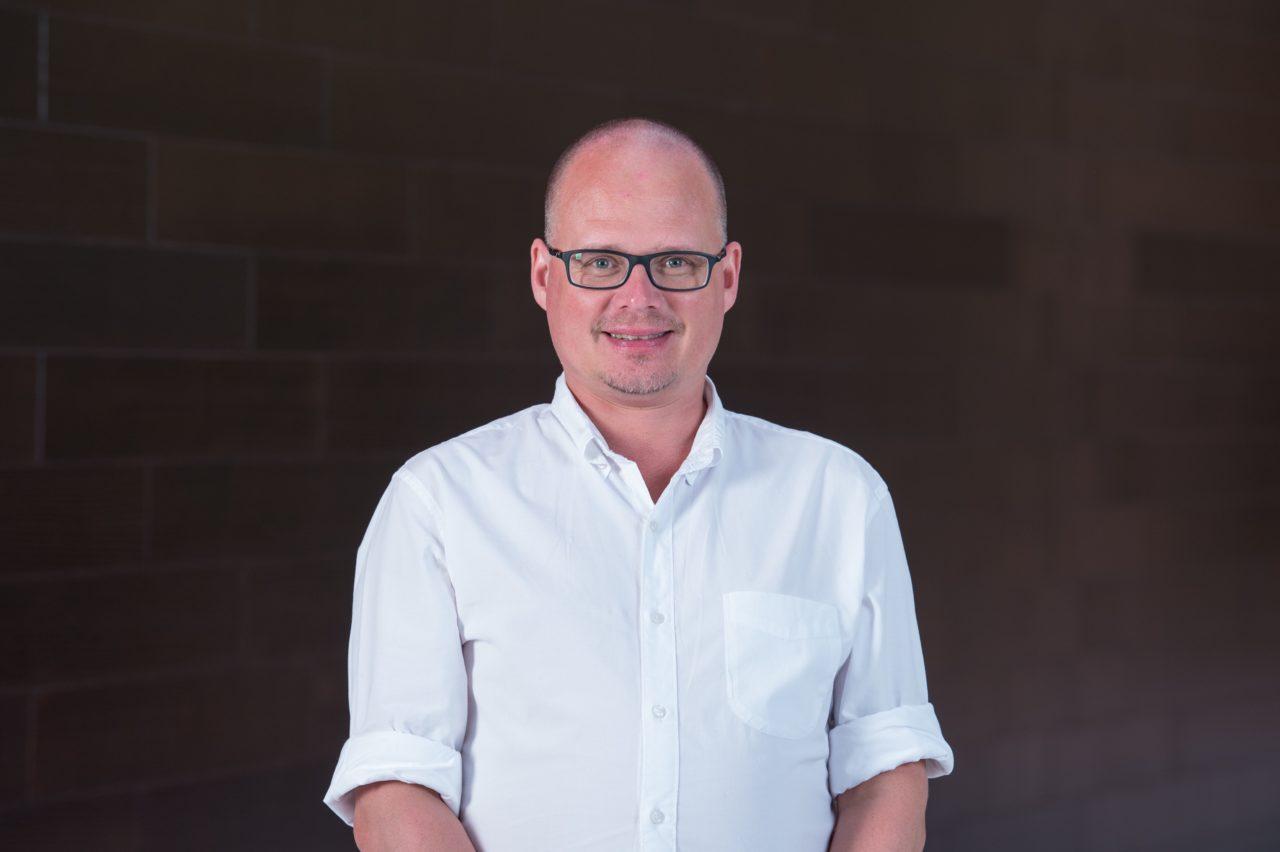 Ken Nielsen