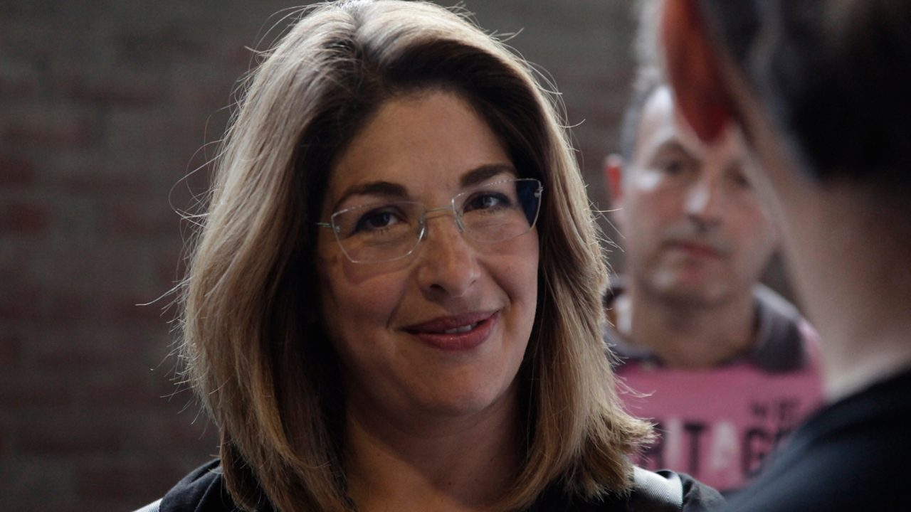 https://livehealthy.ae/wp-content/uploads/2019/09/Naomi-Klein-1280x720.jpg