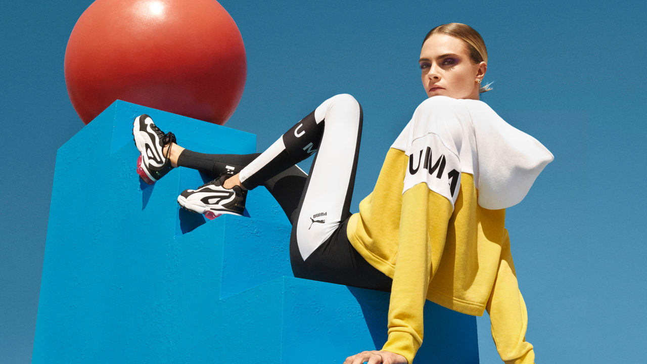 https://livehealthy.ae/wp-content/uploads/2019/09/Puma-x-Cara-Delevigne-1-1280x720.jpg