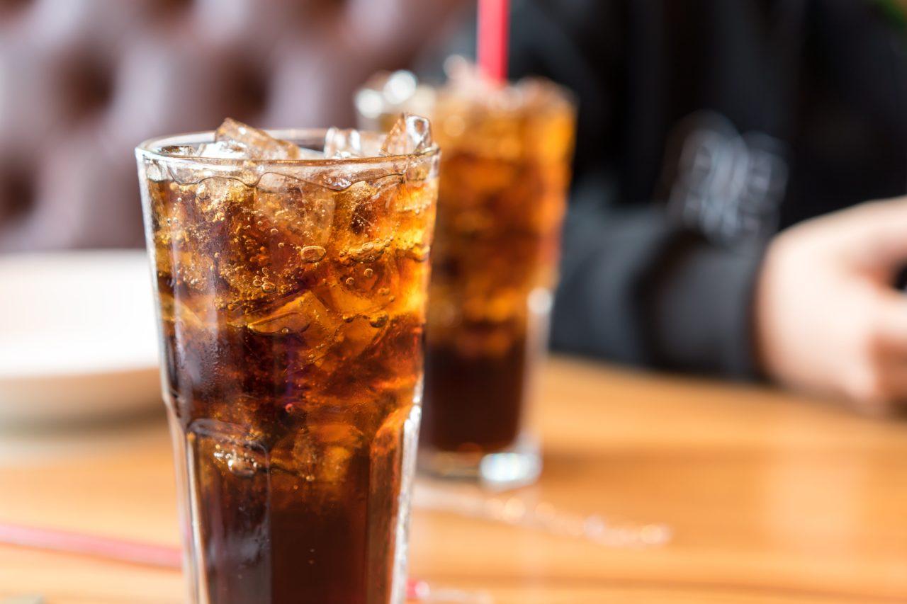UAE sugar tax