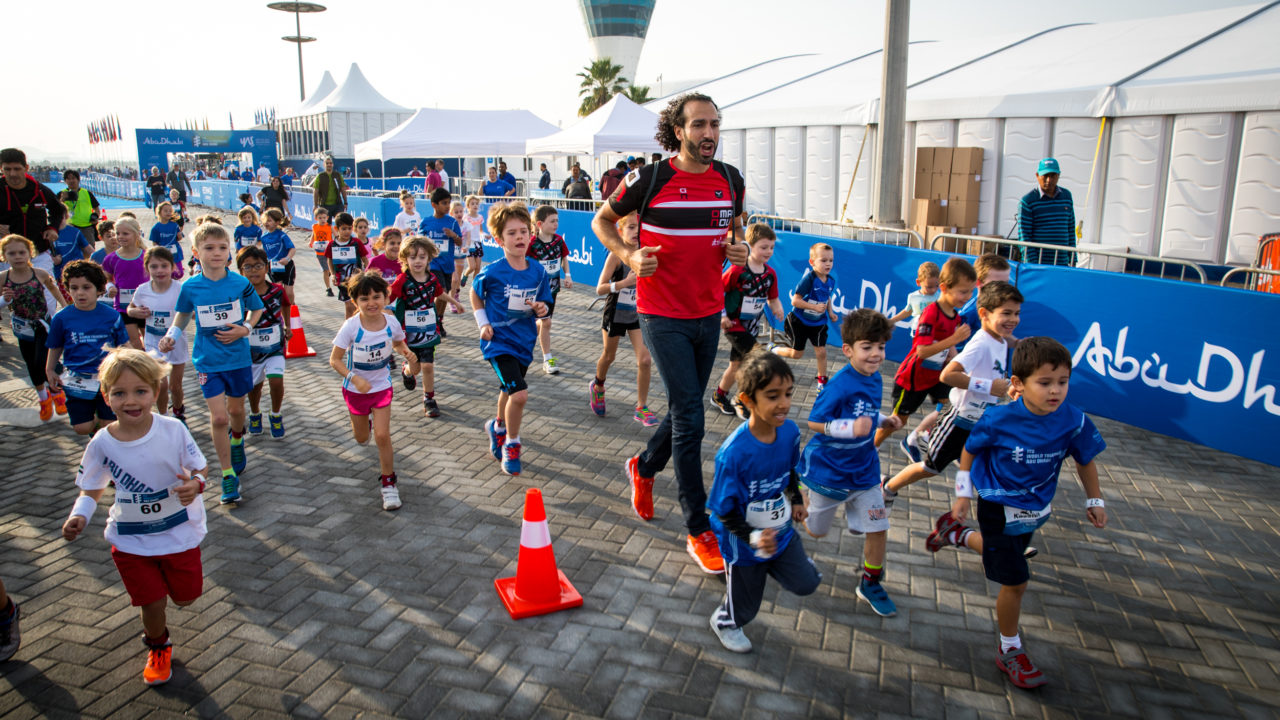 https://livehealthy.ae/wp-content/uploads/2019/10/Omar-NourAbu-Dhabi-Triathlon-2-1-1280x720.jpg