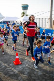 Omar Nour:Abu Dhabi Triathlon 2 (1)