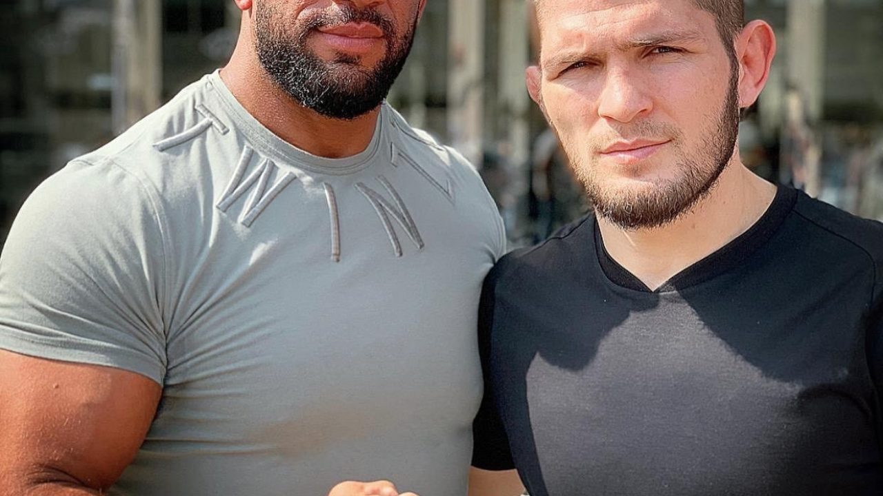 https://livehealthy.ae/wp-content/uploads/2019/10/Tam-Khan-and-Khabib-Nurmagomedov-1280x720.jpg