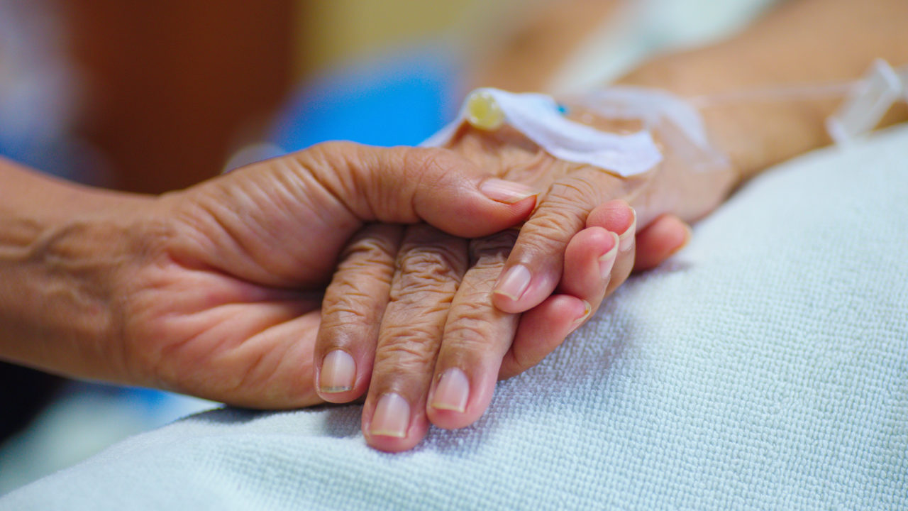 https://livehealthy.ae/wp-content/uploads/2019/10/palliative-care-UAE-1280x720.jpg