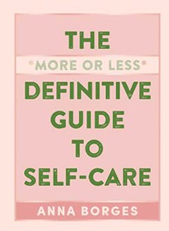 guide to self care