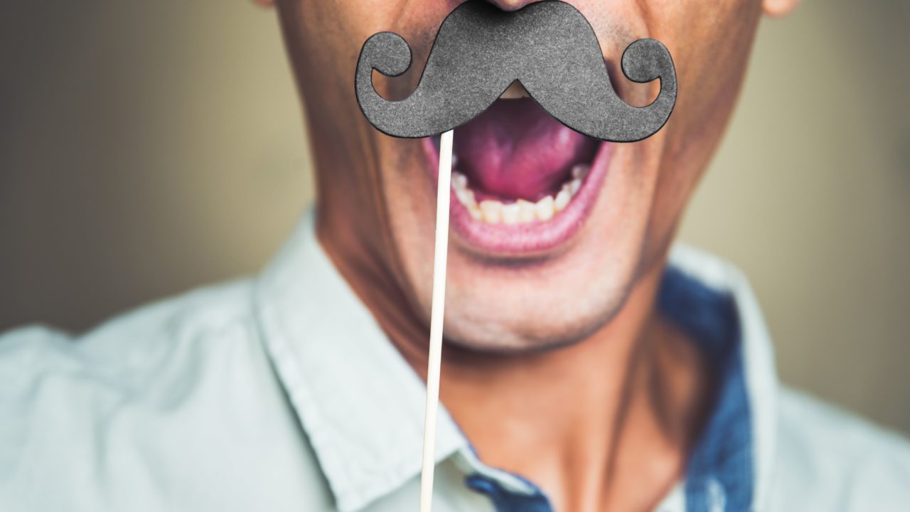 https://livehealthy.ae/wp-content/uploads/2019/11/Movember-main-1280x720.jpg