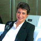 Dr Rosalie Sant