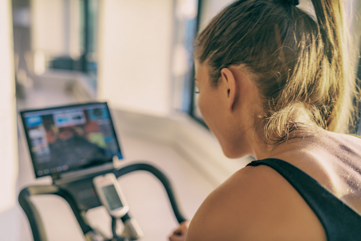 7 big health and fitness trends for 2020