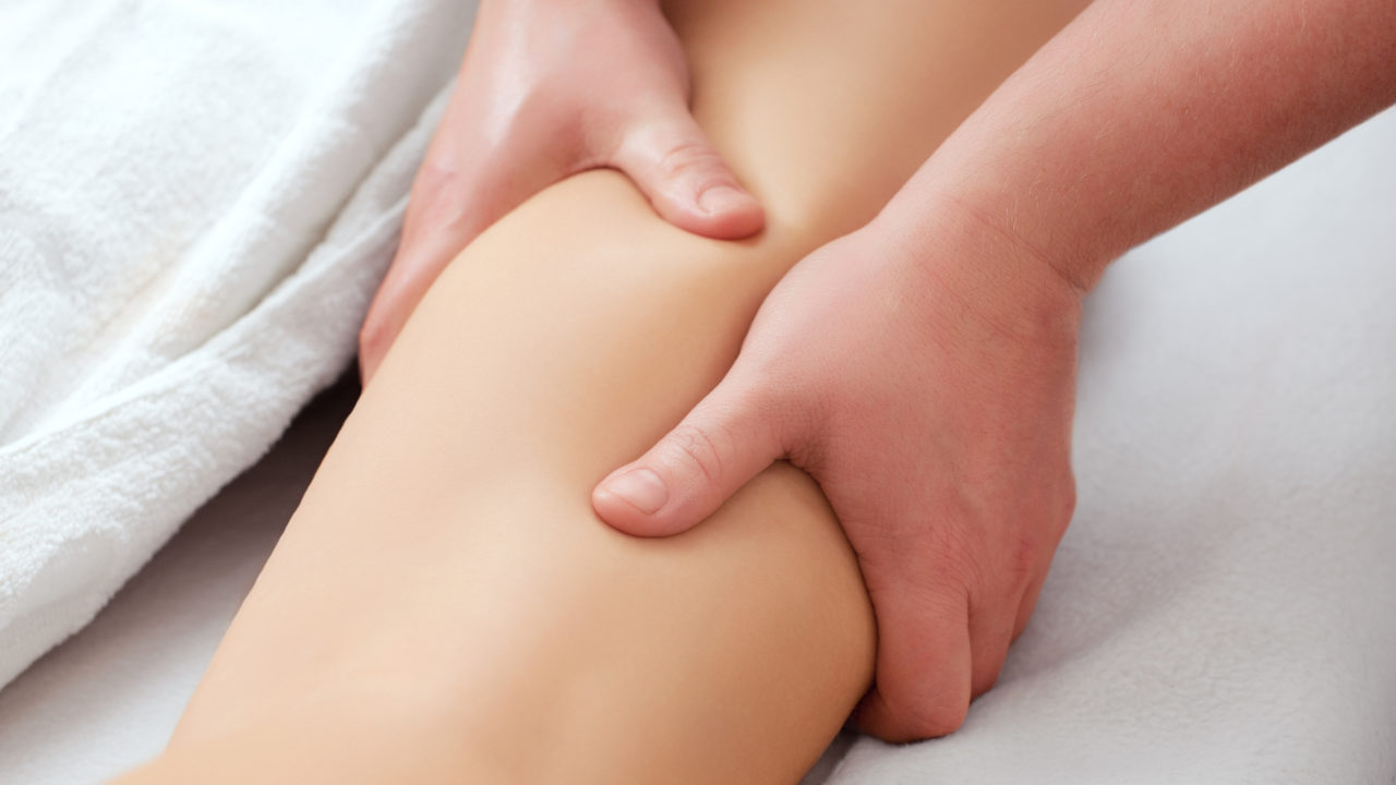 https://www.livehealthymag.com/wp-content/uploads/2019/12/lymphatic-drainage-massage-1280x720.jpg