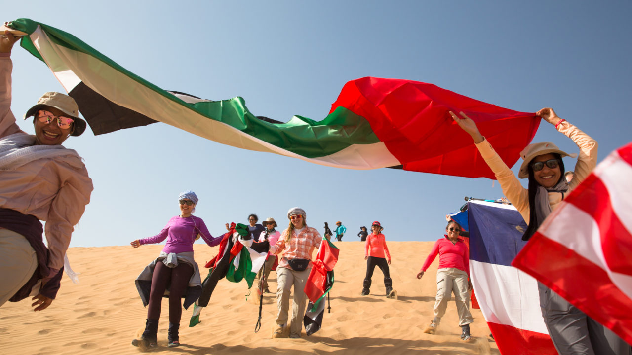 https://www.livehealthymag.com/wp-content/uploads/2020/01/2019-Womens-Heritage-Walk-participants-with-country-flags-1280x720.jpg