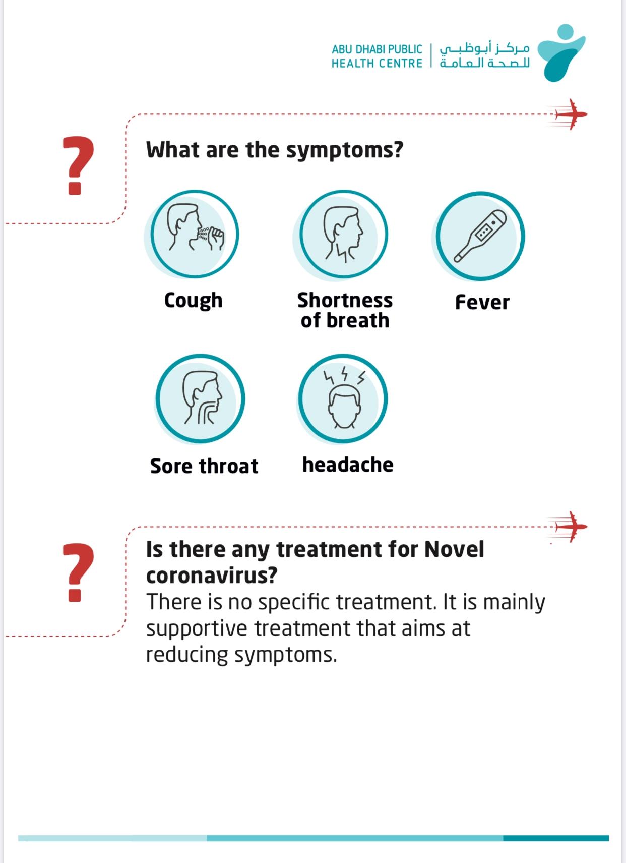 ADPHD coronavirus 3