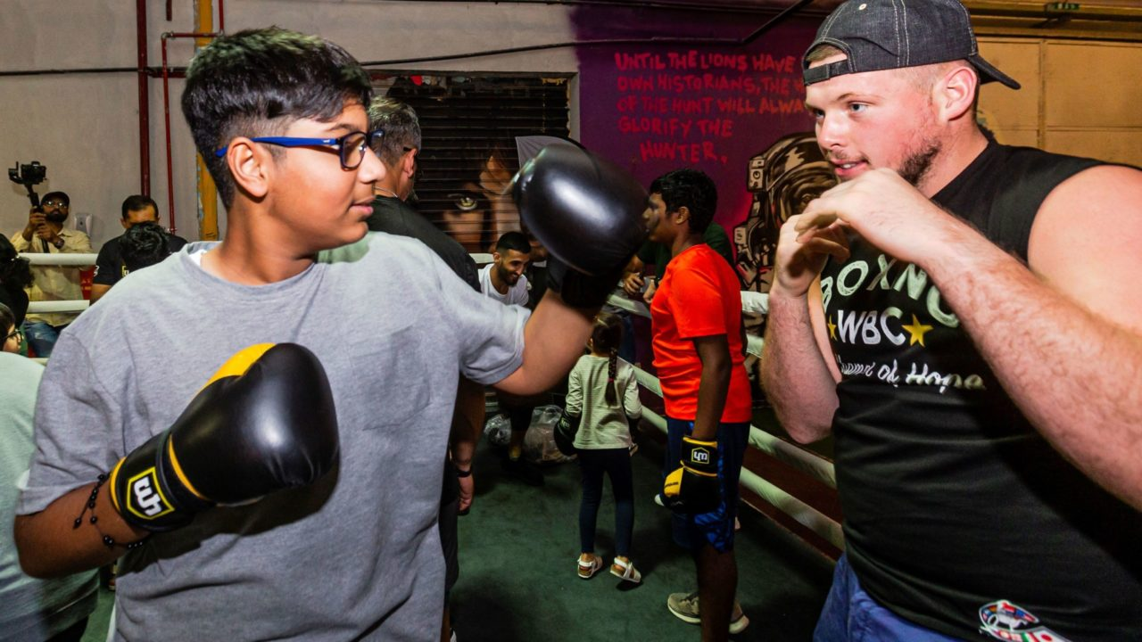 https://livehealthy.ae/wp-content/uploads/2020/01/Children-of-determination-learn-the-basics-of-boxing-from-the-experts-at-the-launch-of-Boxing-with-Determination-1280x720.jpg