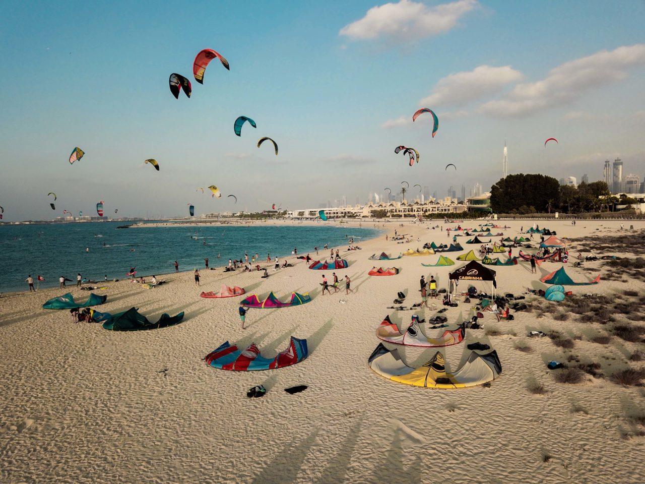 Kite n Surf