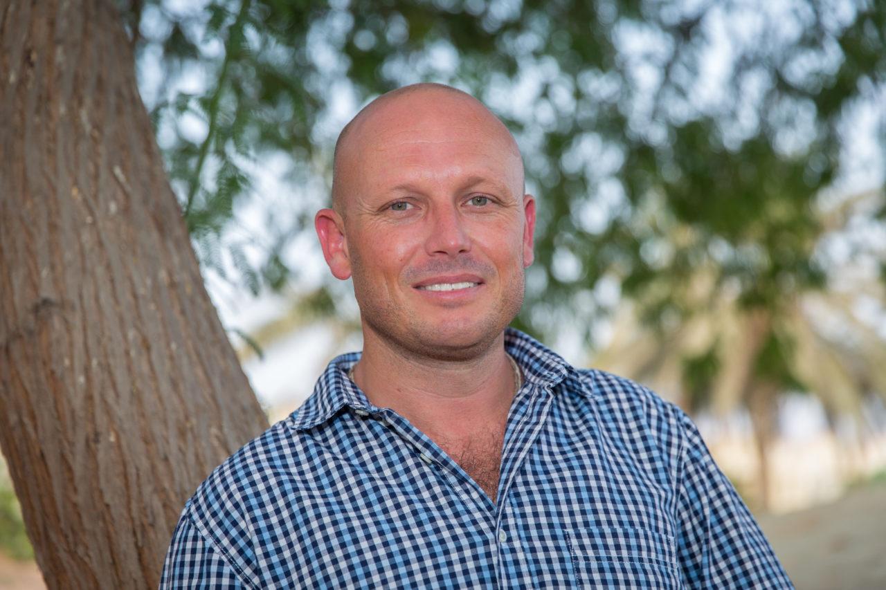Ryan Ingram Terraloop