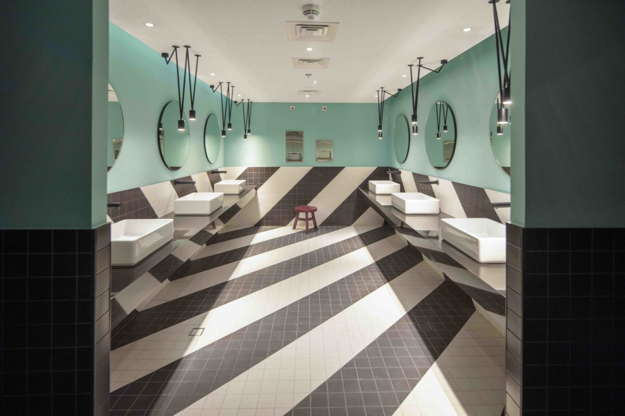 StudioRepublik_Bathrooms - 49