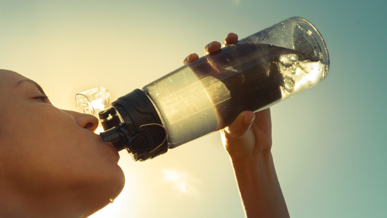 https://www.livehealthymag.com/wp-content/uploads/2020/03/drinking-water-1280x720.jpg