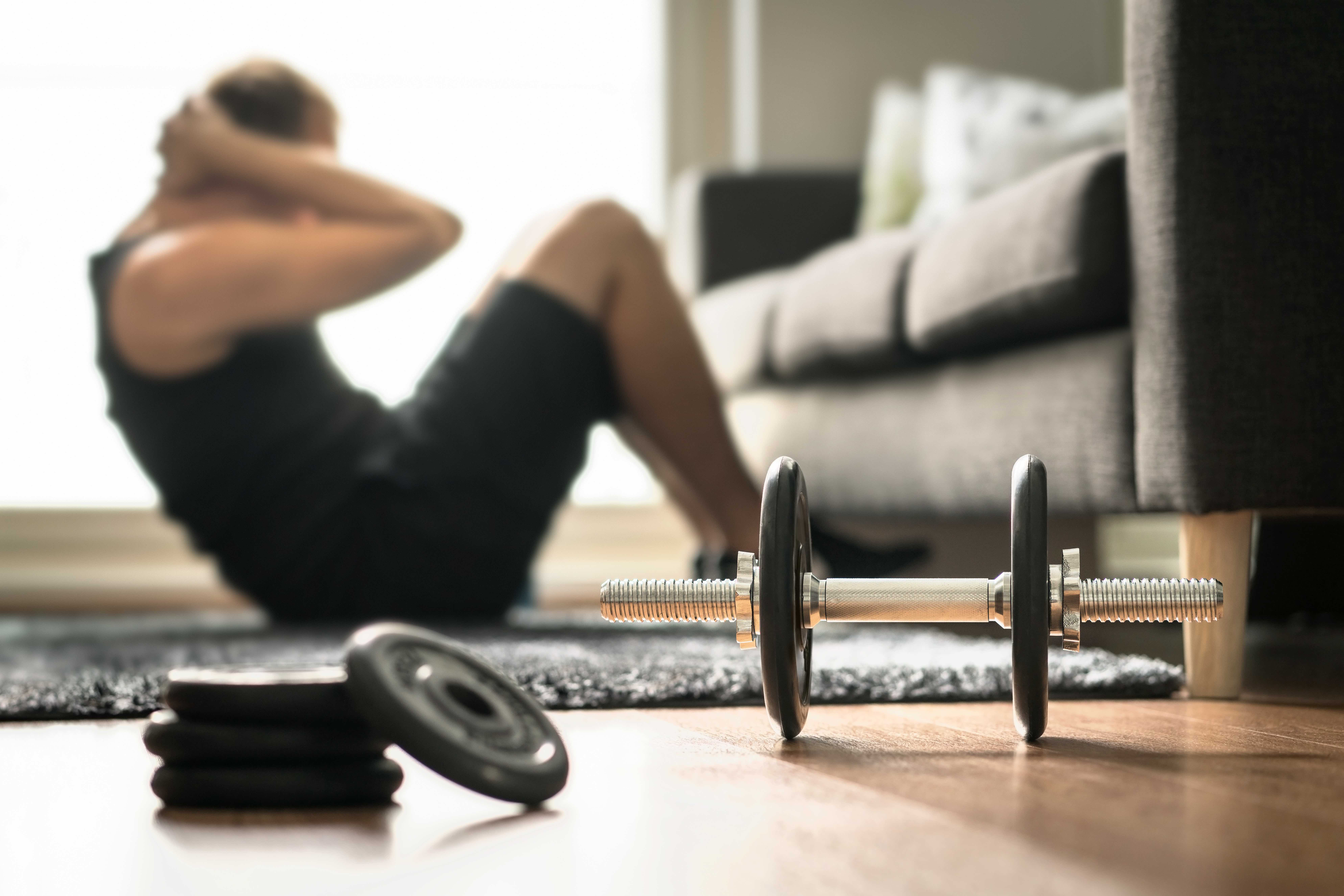 https://livehealthy.ae/wp-content/uploads/2020/03/home-workouts.jpg