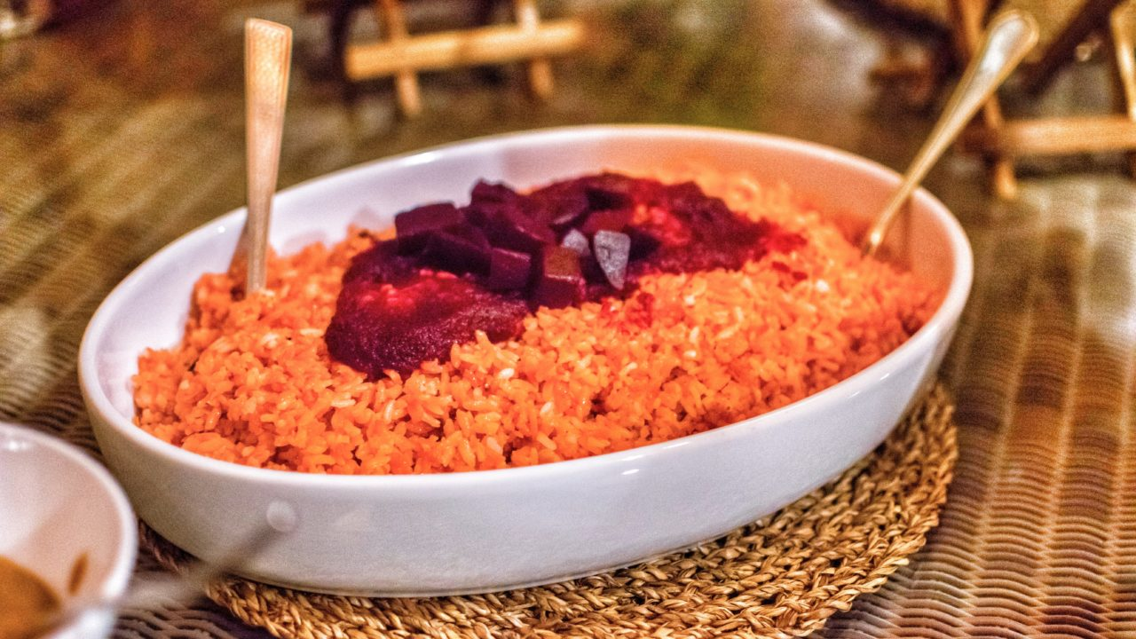 https://www.livehealthymag.com/wp-content/uploads/2020/04/Beetroot-risotto-Rawkure-1280x720.jpg